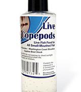 LiveCopepodsBigBottle
